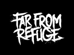 Far From Refuge