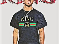 King Luciano