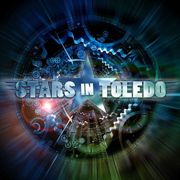 99 Bottles By STARS IN TOLEDO