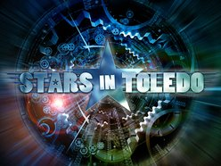 Image for STARS IN TOLEDO