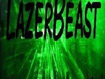 LazerBeast