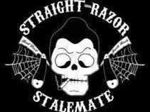 Straight-Razor Stalemate