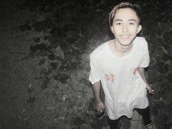 DJ Taufiq [SKC]