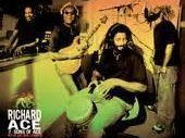 "Image for Richard ""Jah"" Ace & The Sons Of Ace"