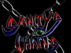 Sanity's Chains
