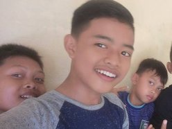 Muhammad fadly  (★Account Active★)