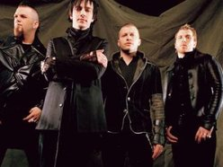 Image for Three Days Grace