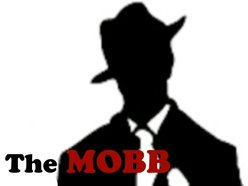 The Missouri Big Band (The MOBB)