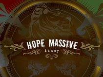 Hope Massive