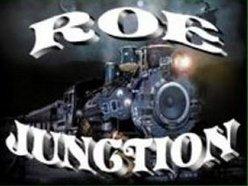 ROE JUNCTION