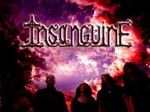 Insanguine
