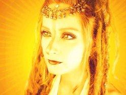 Image for Zahira Soul