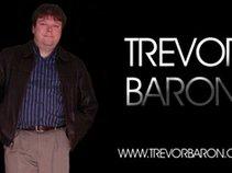 Trevor Baron