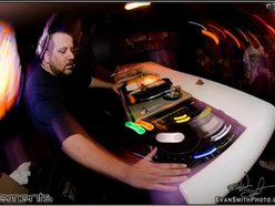 Image for AK1200 / Big Riddim Recordings