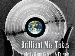 "Image for ""Brilliant Mis-Takes"""