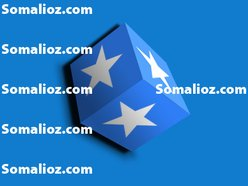 www.Somalioz.com - best music site