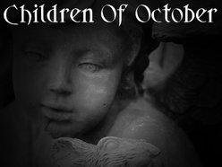 Children of October