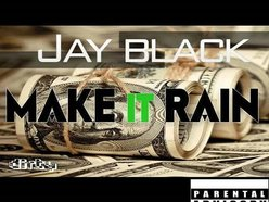 Jayblack