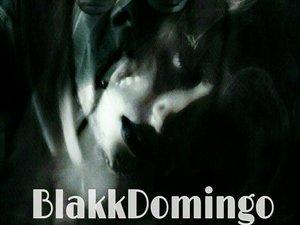 BlakkDomingo