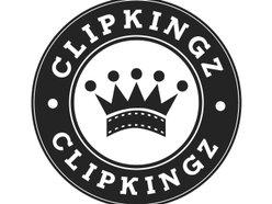 ClipKingz