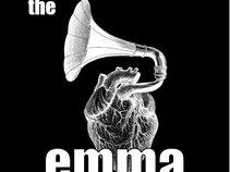 The Emma