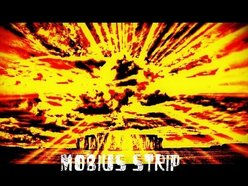 Image for Mobius Strip