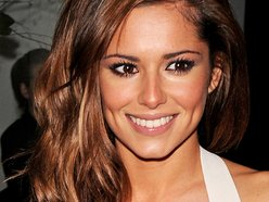 Image for Cheryl cole