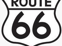Image for ROUTE 66 BAND PHOENIX