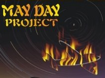 May Day Project