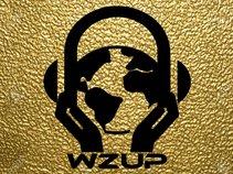 Wzup World Digital Radio