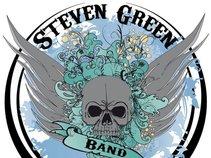 The Steven Green Band