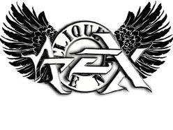 Image for Apex clique