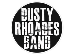 Dusty Rhoades Band