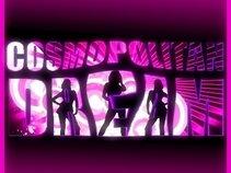 Cosmopolitan Dream