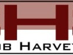 Image for The Bob Harvey Band