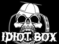Image for Idiot Box