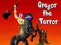 Gregor The Terror