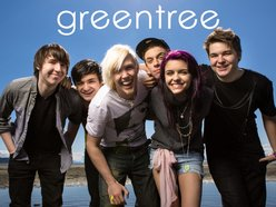 Image for GreenTree