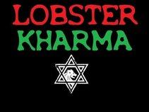 Lobster Kharma