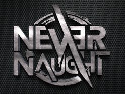 Image for NeVer 4 Naught
