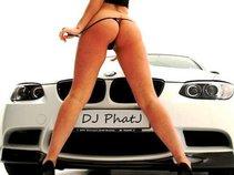 DJ PhatJ