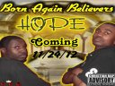 Born Again Believers