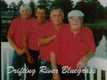 Drifting River Bluegrass Band