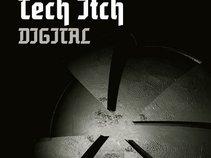 Tech Itch