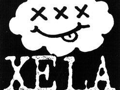 Image for XE LA 216