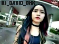 {DJ_DAVID_DHX}