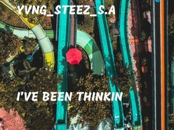 Yvng Steez S.A