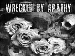 Image for Wrecked By Apathy
