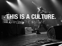 Image for DA The Future