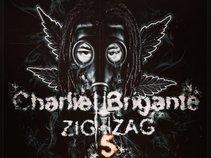 Charlie Brigante